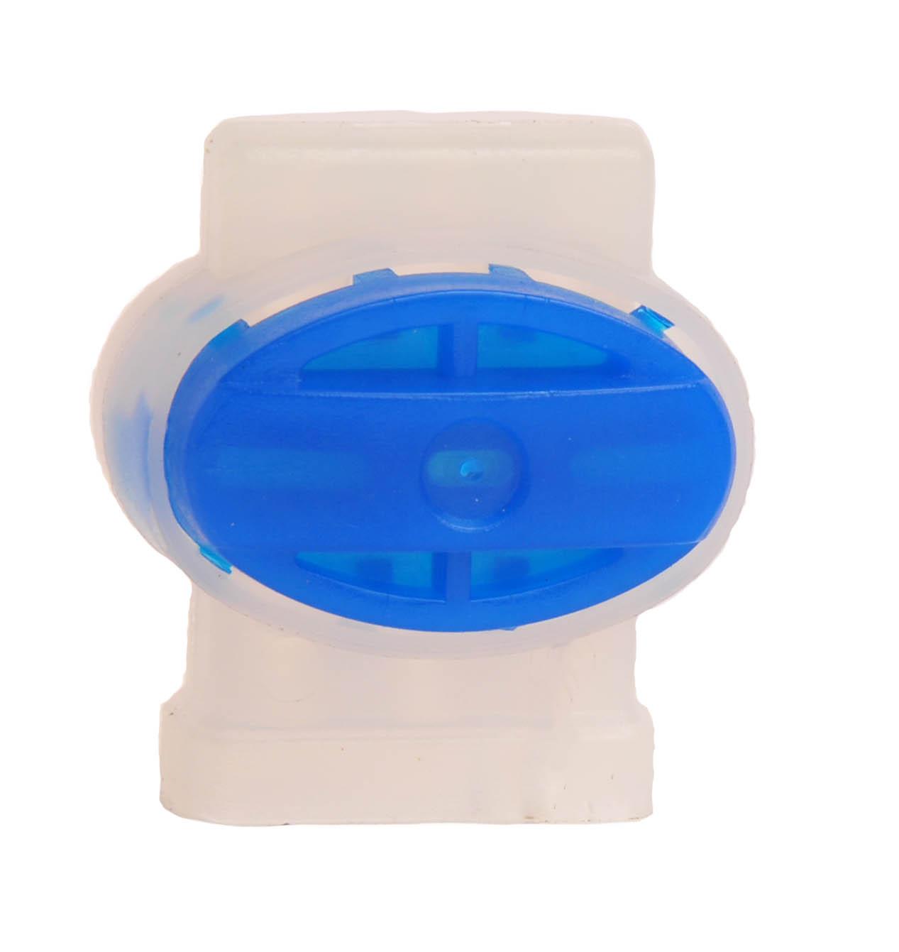 22-14 Moisture Resistant IDC