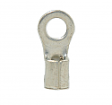 12-10 Non Insulated #10 Ring