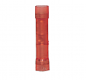 22-18 3-pc Nylon Insulated  Butt W/Sealant