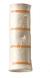 3/0 Butt Electrical Lug