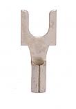 22-18 Non Insulated #8 Block Spade
