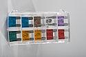 20 pc Maxi Fuse Kit