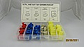 55 pc Instant Tap Kit