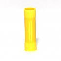 12-10 Vinyl Insulated Butt Connector