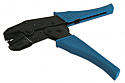 Rachet Flag Tool