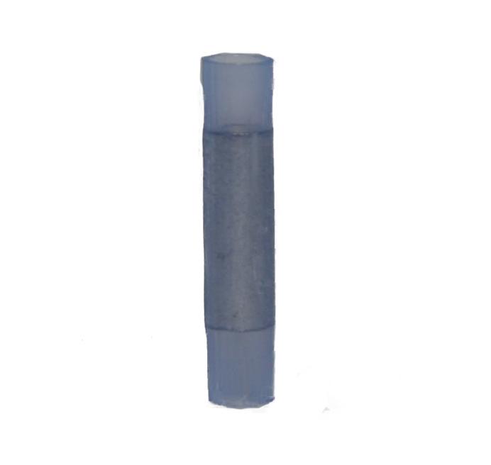 16-14 Nylon Insulated S/L Straight Butt
