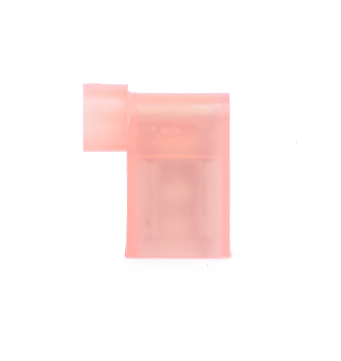 22-16 F/I Nylon Insulated .250 Flag FQC