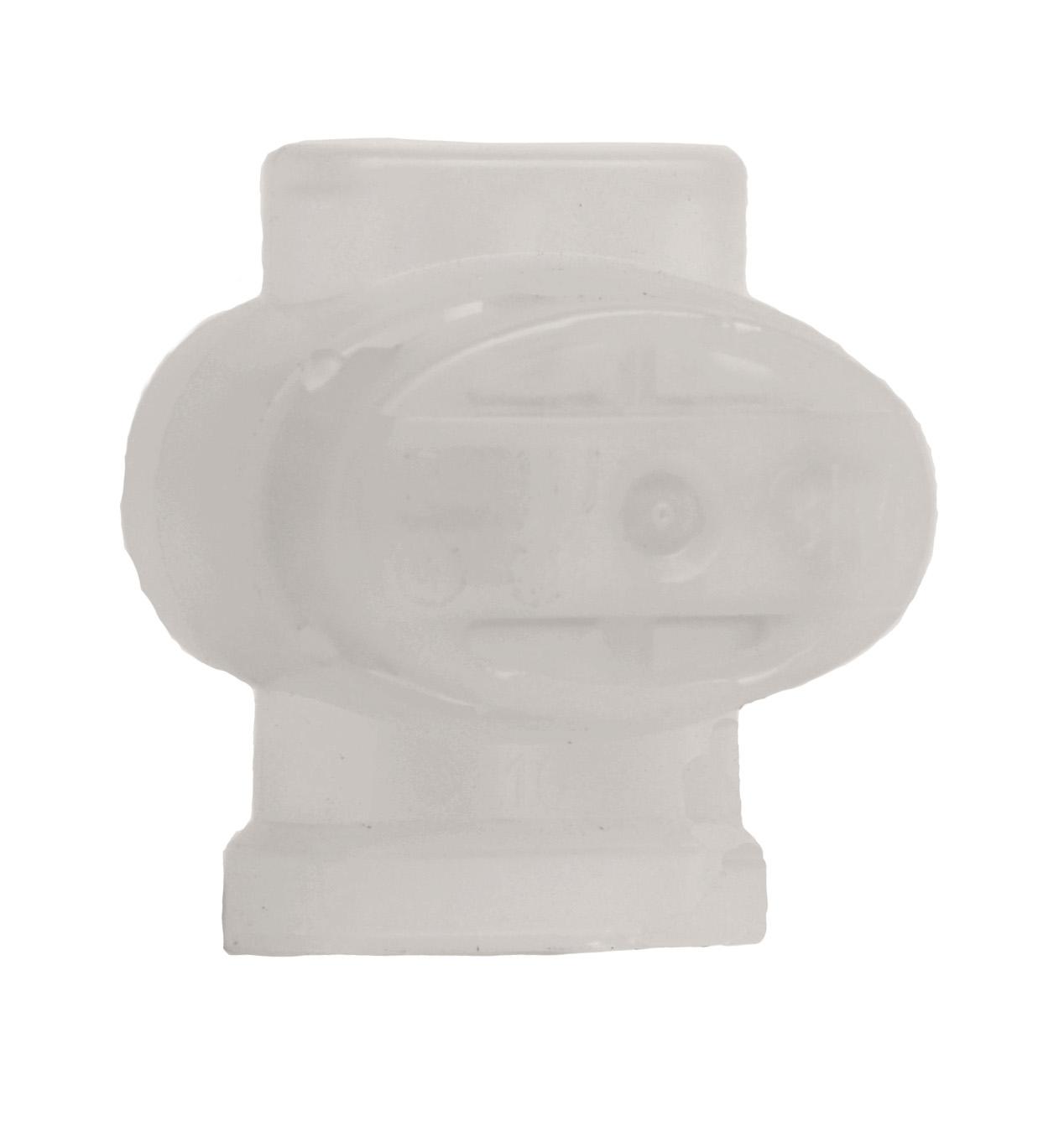 22-14 White IDC (3M 314U)