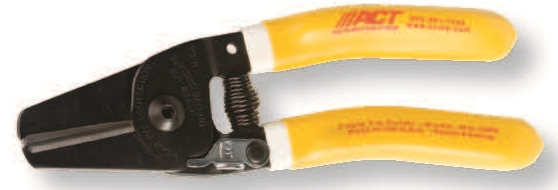 Cable Tie Cutter