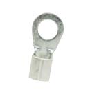 "4 Non Insulated 1/4"" Ring - Slim"