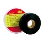 """3M - 3/4"""" X 66' - 7 Mil Tape"""