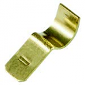 Fuse Tap for Glass Fuse