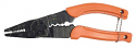 Multi Function Crimping Tool
