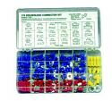 175 pc Nylon Terminal Kit