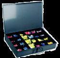 2400 pc Vinyl Insulated Starter Kit