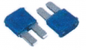 Micro2 Blade Type Fuses