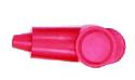 2-2/0 24mm Cpver