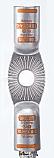 BT Splice - 2/0 AWG Universal - Orange