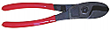 "8"" Cable Cutter"