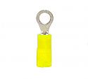 24-20 3-pc Nylon Insulated #4 Ring