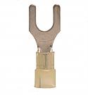 12-10 Nylon Insulated 1/4 Spade