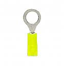 24-20 3-pc Nylon Insulated #10 Ring