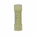 12-10 Nylon Insulated S/L Flared Butt
