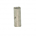 12-10 Non Insulated Butt Connector