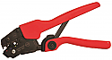 Crimp Tool for Female Disconnects