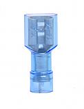 16-14 3-pc F/I Nylon Insulated 250 FQC