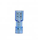 16-14 3-pc F/I Nylon Insulated .187 FQC