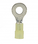 12-10 Nylon Insulated 1/4 RING