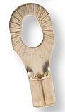 12-10 Non Insulated 6-8-10 Multi Stud Ring