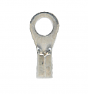 16-14 Non Insulated #10 Ring - BZ