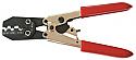 3M Rachet Tool