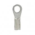 22-18 Non Insulated #6 Slim Ring