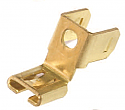 Chair Adapter