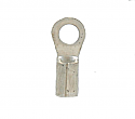 16-14 Non Insulated #6 Slim Ring