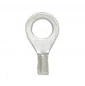 22-18 Non Insulated 1/4 Slim Ring