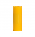12-10 Vinyl Insulated Parallel