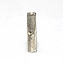 22-18 Non Insulated Butt - Steel