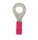 22-18 3-pc Nylon Insulated 1/4 Ring
