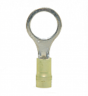 12-10 3-pc Nylon Insulated 1/2 Ring