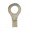 12-10 Non Insulated 5/16 Ring