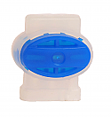 22-14 Moisture Resistant IDC (3M 314)