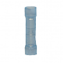 16-14 3-pc  Nylon Insulated  Butt W/Sealan