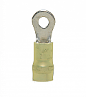 12-10 3-pc Nylon Insulated #4-6 Ring